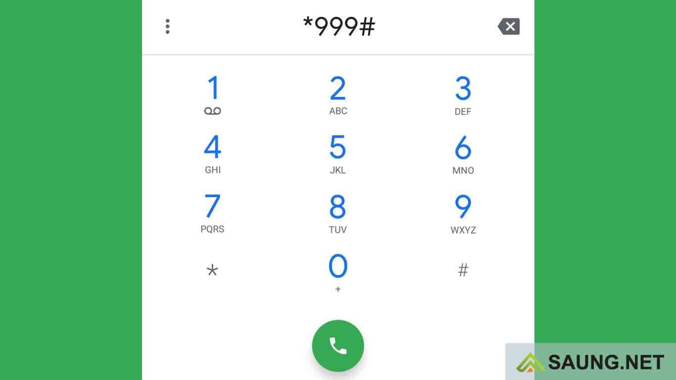 cara mengecek nomor simpati