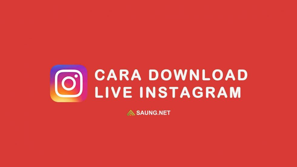 download live instagram