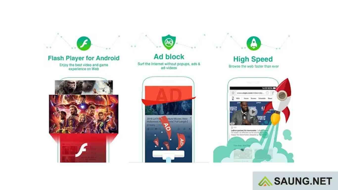 download aplikasi web gratis