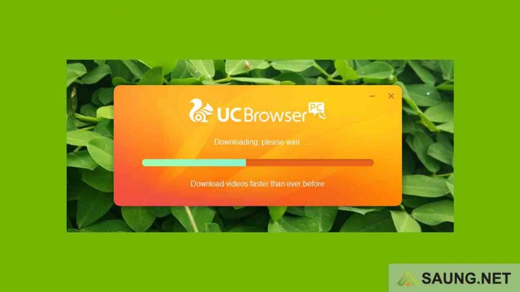 cara download uc browser di pc