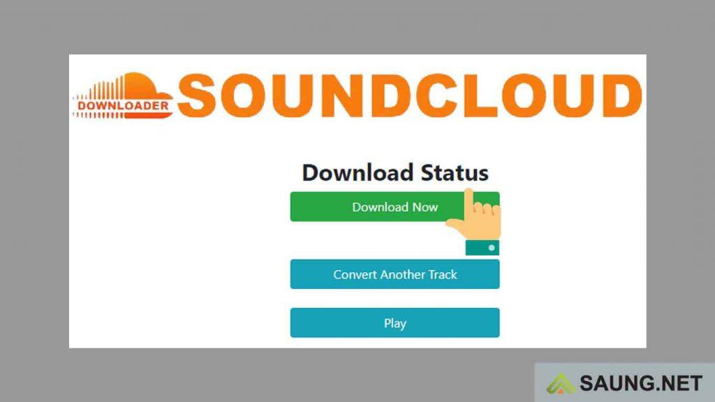download lagu soundcloud mp3
