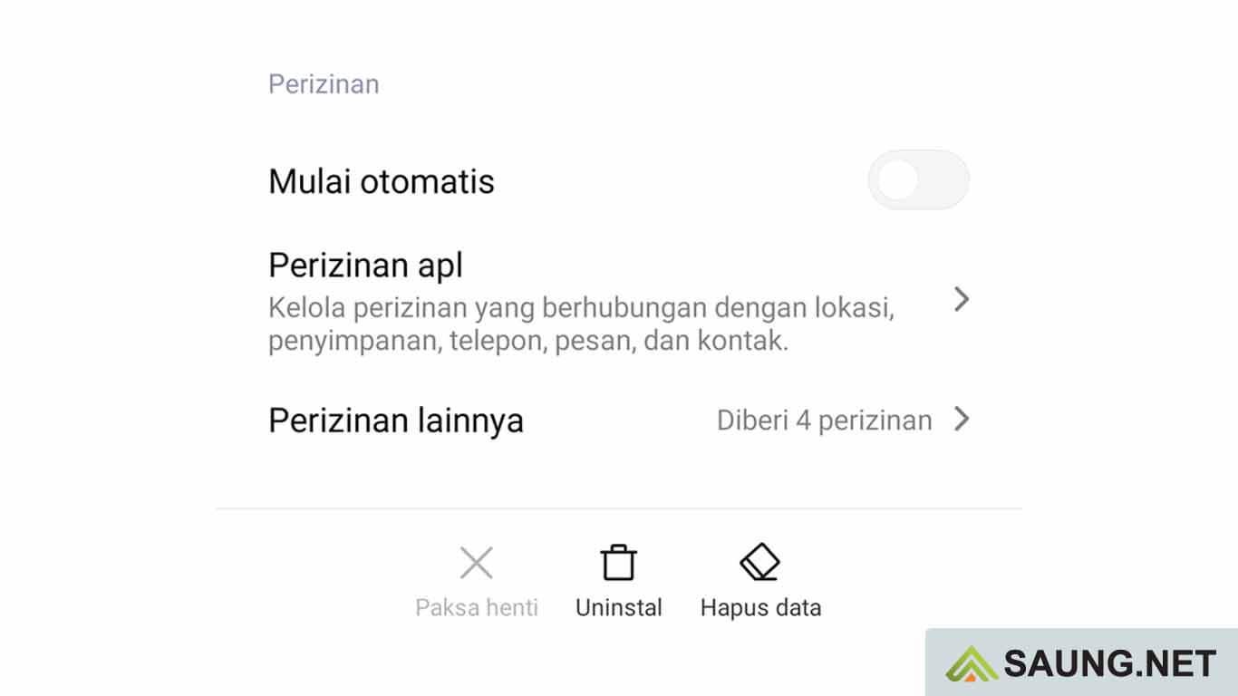 solusi gagal verifikasi nomor hp pada whatsapp