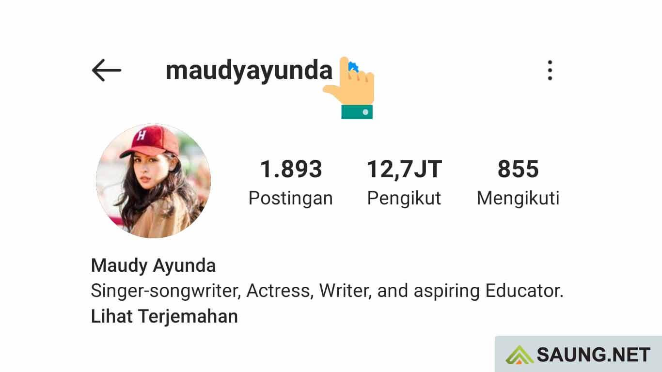 cara-download-foto-profil-instagram