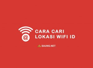 lokasi wifi id terdekat