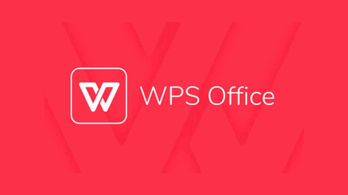 WPS Office - xlsx viewer