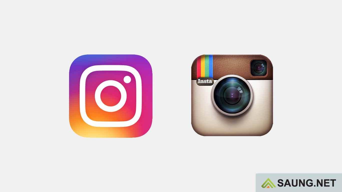 instagram tidak bisa dibuka