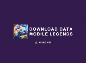 download data resource mobile legends