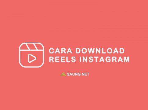 download video reels instagram